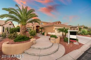 2585 N 162ND Lane, Goodyear, AZ 85395