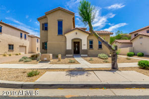 14865 W ASHLAND Avenue, Goodyear, AZ 85395