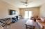 10799 E PALM RIDGE Drive, Scottsdale, AZ 85255