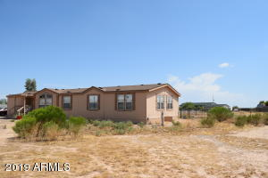 18135 W PEAK VIEW Road, Surprise, AZ 85387