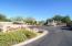 4737 E MORNING VISTA Lane, Cave Creek, AZ 85331