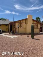 6002 N 62ND Avenue, Glendale, AZ 85301