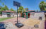 1631 N 11TH Avenue, Phoenix, AZ 85007