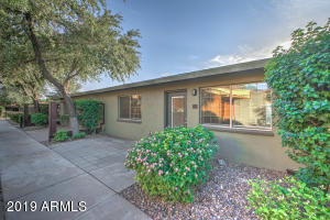 1850 E MARYLAND Avenue, 36, Phoenix, AZ 85016