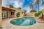 8306 N 72ND Place, Scottsdale, AZ 85258