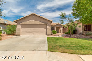 12362 W MONROE Street, Avondale, AZ 85323
