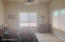 4343 E 6TH Avenue, Apache Junction, AZ 85119