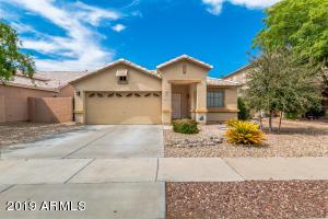 10626 W LA REATA Avenue, Avondale, AZ 85392