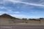 9250 W HAPPY VALLEY Road, -, Peoria, AZ 85383