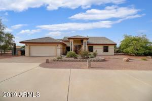 9115 W VILLA LINDO Drive, Peoria, AZ 85383