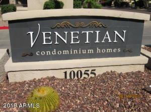 10055 E MOUNTAINVIEW LAKE Drive, 2014, Scottsdale, AZ 85258