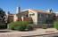 10055 E MOUNTAINVIEW LAKE Drive, 2014, Scottsdale, AZ 85258