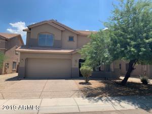 3717 W PLEASANT Lane, Phoenix, AZ 85041