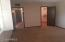 13232 N 98TH Avenue, G, Sun City, AZ 85351