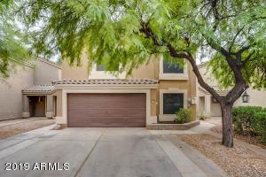 10835 E AZALEA Avenue, Mesa, AZ 85208