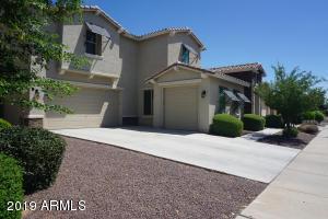 15560 W SIERRA Street, Surprise, AZ 85379