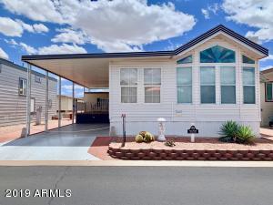 7750 E BROADWAY Road, 798, Mesa, AZ 85208