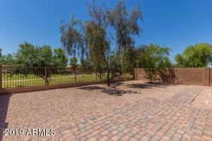 3129 W T RYAN Lane, Phoenix, AZ 85041