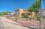 12183 W VALENTINE Avenue, El Mirage, AZ 85335