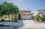 17633 W PORT ROYALE Lane, Surprise, AZ 85388