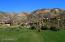 41550 N 111TH Place, Scottsdale, AZ 85262