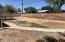 1844 E MEADOWBROOK Avenue, Phoenix, AZ 85016