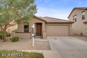 21821 E GOLD CANYON Drive, Queen Creek, AZ 85142