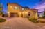 2245 E TOMAHAWK Drive, Gilbert, AZ 85298