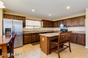 20607 N MAC NEIL Court, Maricopa, AZ 85138