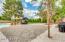 9011 N 13TH Avenue, Phoenix, AZ 85021