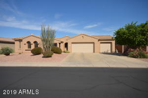 18824 N SUNSITES Drive, Surprise, AZ 85387