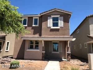 2300 S NANCY Lane, Gilbert, AZ 85295