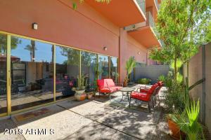 4750 N CENTRAL Avenue, 1J, Phoenix, AZ 85012