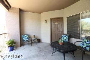 17017 N 12TH Street, 2044, Phoenix, AZ 85022
