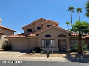 18421 N 44TH Place, Phoenix, AZ 85032