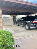 4767 W VIA CYNTHIA, Glendale, AZ 85301