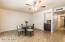 1711 N QUEENSBURY, Mesa, AZ 85201
