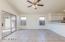 10352 E Texas Sage Lane, Scottsdale, AZ 85255