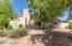 850 E ROBERTS Road, Phoenix, AZ 85022