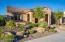 26778 W SIERRA PINTA Drive, Buckeye, AZ 85396