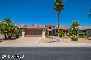 15836 W STAR VIEW Lane, Surprise, AZ 85374