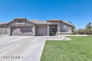 23212 N 70TH Lane, Glendale, AZ 85310