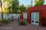 1318 W WILLETTA Street, Phoenix, AZ 85007