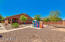 36248 W PRADO Street, Maricopa, AZ 85138