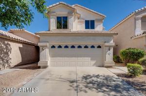 7244 E KNOLL Street, Mesa, AZ 85207