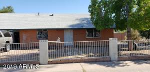 7109 E ARBOR Avenue, Mesa, AZ 85208