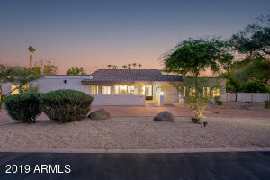 8241 E WILLIAMS Circle, Scottsdale, AZ 85255