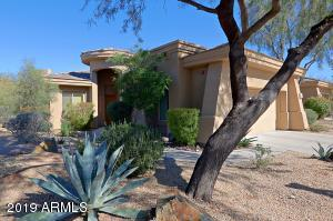 7244 E CRIMSON SKY Trail, Scottsdale, AZ 85266