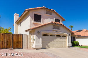 Property for sale at 1632 E Windsong Drive, Phoenix,  Arizona 85048