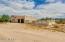 209 S Hidden Valley Road, Maricopa, AZ 85138